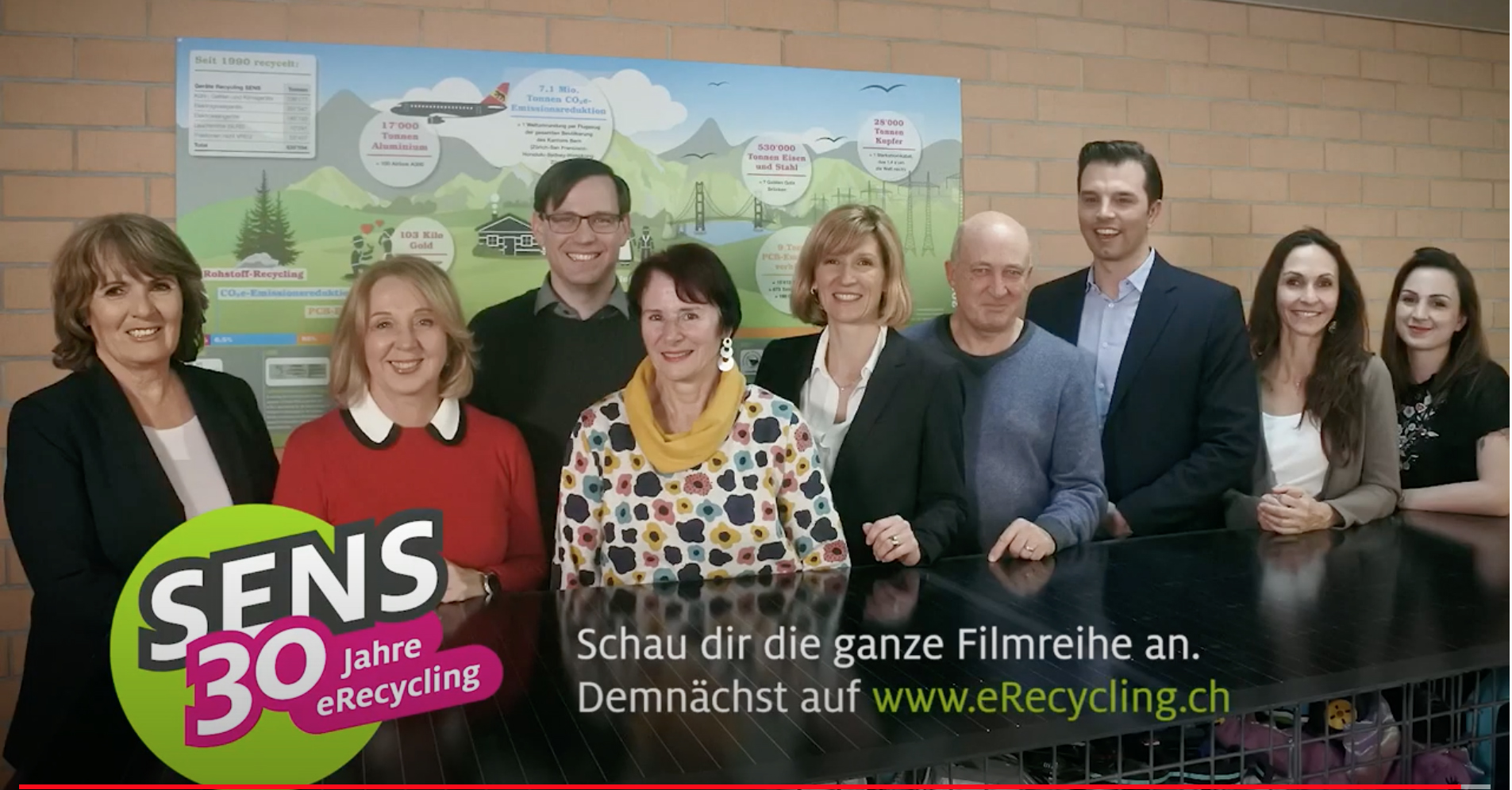 eRecycling (de)
